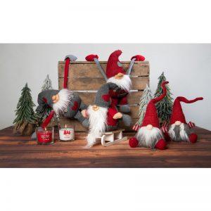 Juletræ H35 Cm