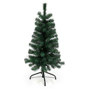 Nordic Winter juletræ