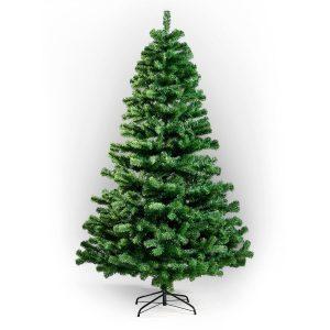 Nordic Winter juletræ uden lys